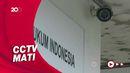 Teror Molotov LBH Yogyakarta, Polisi Terkendala Minim Bukti