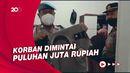 Pedagang Sayur di Cianjur Dicokok Polisi Gegara Ngaku Polisi-Peras Warga