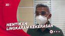 Prajuritnya Tewas oleh KKB, TNI Diminta NasDem Tetap Bersikap Terukur