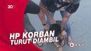 2 Pelaku Pemerkosaan Gadis 14 Tahun di Apartemen Makassar Dibekuk