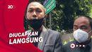 Ayah Taqy Malik Tegaskan Sudah Talak Cerai Marlina Octoria