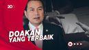 Azis Syamsuddin Jadi Tersangka KPK, Golkar: Kita Doakan yang Terbaik