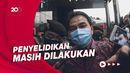 Azis Syamsuddin Jadi Tersangka Dugaan Korupsi di Lampung Tengah