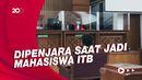 Jumhur Hidayat Protes, Riwayat Pernah Dibui Jadi Alasan Pemberat JPU