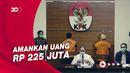 KPK Beberkan Kronologi OTT Bupati Kolaka Timur
