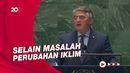Maraknya Intoleransi Beragama Diungkit di Majelis Umum PBB