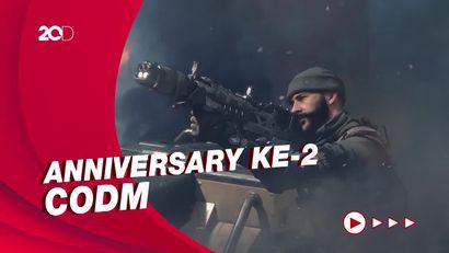 Video Highlight Battle Pass Season 8