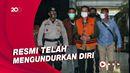 Golkar Segera Cari Pengganti Azis Syamsuddin Sebagai Wakil Ketua DPR