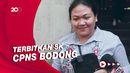 Anak Nia Daniaty Dituding Catut BKN untuk Lancarkan Aksi Penipuannya