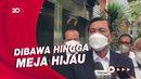 Dituding Terlibat Bisnis Tambang di Papua, Luhut: Jangan Sembarang Ngomong!