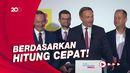 Pemilu Jerman: SPD Menang Tipis dari Blok Konservatif Merkel