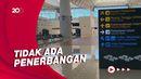 Bandara Kertajati Bak Mati Suri, Dirut: 5-10 Tahun Akan Dahsyat