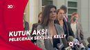 Jaksa AS di Sidang Vonis R Kelly: Keadilan Akhirnya Ditegakkan!