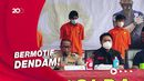Inisiator-Eksekutor Penembakan di Tangerang Ditangkap!