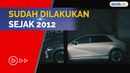 Ahli Ungkap Sulitnya Kembangkan Mobil Listrik Buatan Indonesia