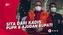 KPK Ungkap Kronologi OTT Bupati Musi Banyuasin hingga Sita Uang Rp 1,7 M