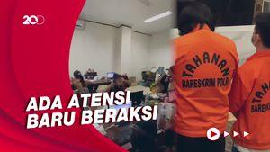 Kenapa Harus Tunggu Atensi Jokowi Tindak Pinjol Ilegal-Premanisme?