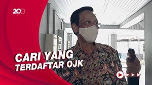 Sultan HB X Minta Warganya Hati-hati dengan Pinjol: Cari Info yang Benar