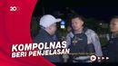 Viral Aipda Ambarita Geledah Paksa HP Warga, Dikritik oleh Kompolnas