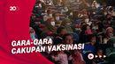 Maaf, Bocah Bogor dan Tangerang Belum Bisa ke Bioskop