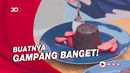 Masak Masak: Resep Lava Cake Kukus