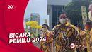Airlangga: Minimal Pilpres 2024 Harus Menang!