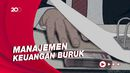 Kejagung Ungkap Peran Eks Wakil Presiden Perum Perindo dalam Kasus Korupsi