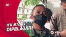 TNI Buka Suara soal Klaim Rachel Vennya Tak Karantina di Wisma Atlet