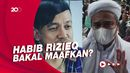 Buntut Hina Rizieq, McDanny Ketemu Pengacara HRS-Dilaporkan ke Polisi