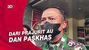 TNI Ungkap Adanya Oknum Baru yang Bantu Rachel Vennya Kabur Karantina