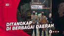 Dalam Sepekan, Polri Ringkus 45 Tersangka Kasus Pinjol Ilegal!