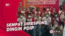 Dorong Wacana Jokowi 3 Periode, Jokpro Akan Rebut Hati Megawati