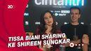Cerita Tissa Biani hingga Rizky Nazar Bintangi Cinta Fitri The Series