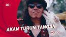 Kasus Anjing Mati di Aceh, Animal Defenders Kecewa dengan Satpol PP