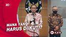 Silang Pendapat Mahfud-INDEF soal Bayar Utang Pinjol Ilegal