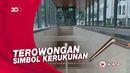 Dari Celetukan, Terowongan Silaturahmi Istiqlal-Katedral Jadi Simbol Kerukunan