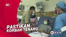 Anies Pastikan Biaya Perawatan Korban Kecelakaan Maut Ditanggung Transjakarta