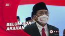 Siapa Pengganti Fadjroel Rachman Sebagai Jubir Presiden?