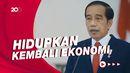 Jokowi Desak Implementasi ASEAN Travel Corridor