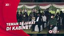 SBY-JK-Boediono Tiba di TMP Kalibata Antar Sudi Silalahi ke Peristirahatan Terakhir