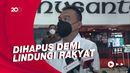 Pimpinan DPR Dukung Libur Nataru Dihapus: Gelombang Ketiga Menghantui