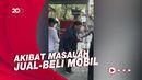 Viral Pria Dikeroyok Penjual Mobil di Bali, 2 Pelaku Ditangkap Polisi