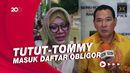 Kejar Utang Triliunan Anak Soeharto, Satgas BLBI akan Ambil Tindakan