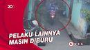 Satu Pelaku Jambret Ponsel Anak di Cengkareng Ditangkap!