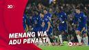 Chelsea Melaju ke Perempatfinal Piala Liga Inggris