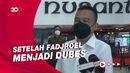 Dasco Usul Jokowi Pilih Jubir yang Komunikatif dan Cerdas