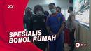 Polisi Ringkus Komplotan Pembobol Rumah yang Beraksi di 25 TKP