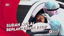 Harga Pasaran Turun, Tes PCR Pun Ikut Turun