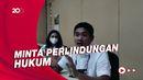 Jaya Property: Jangan-jangan Kami yang Jadi Korban Mafia Tanah