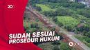 Jaya Property Jelaskan Duduk Perkara Status Tanah yang Diklaim Ahli Waris